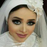 Shimaa wardany makeup artist in aswan Egypt – شيماء الوردانى خبيرة تجميل وميكب ارتست فى اسوان مصر 3