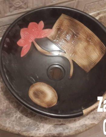 zamzam for granite and marbles in Alexandria Egypt زم زم للرخام والجرانيت فى الاسكندرية مصر 1