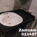 zamzam for granite and marbles in Alexandria Egypt زم زم للرخام والجرانيت فى الاسكندرية مصر 4