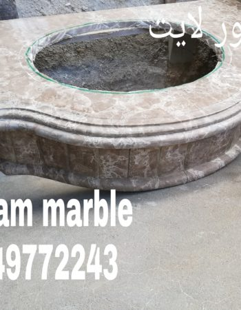 zamzam for granite and marbles in Alexandria Egypt زم زم للرخام والجرانيت فى الاسكندرية مصر 7