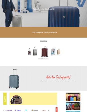 Alsannat For Luggage – الصنات للحقائب 2015-12-16 22-26-59