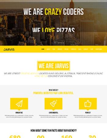 Design-company