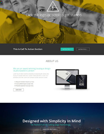 company-web-design