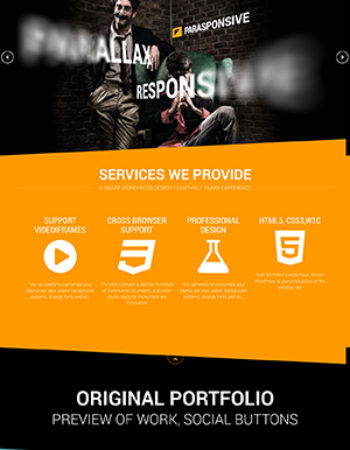 creative-web-design