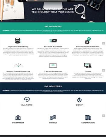 creative-web-solutions-egypt
