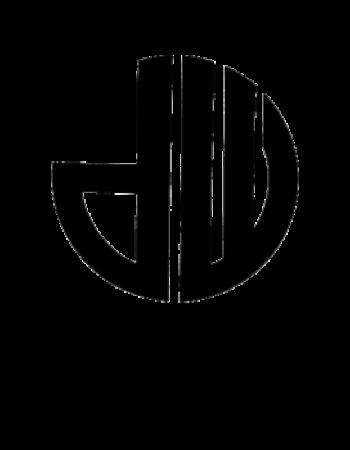 logo-1-square-black