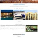 Alsannat For Luggage – الصنات للحقائب 2015-12-16 22-26-59