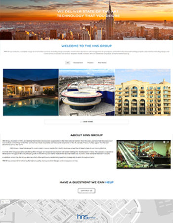 realestare-web-design-egypt