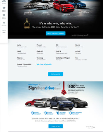 volks-web-design-project-in-egypt