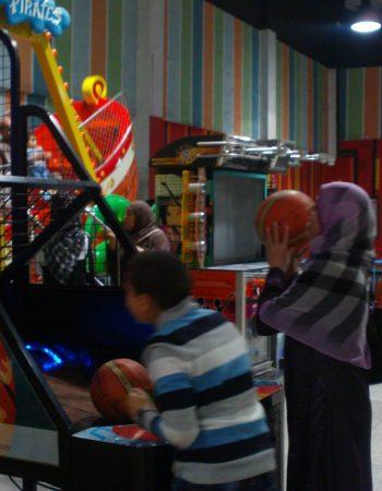 El Agamy Star Mall in Alexandria العجمى ستار مول فى الاسكندرية 15