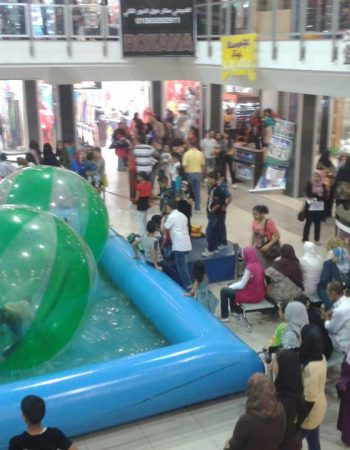 El Agamy Star Mall in Alexandria العجمى ستار مول فى الاسكندرية 21