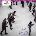 El Agamy Star Mall in Alexandria العجمى ستار مول فى الاسكندرية 23