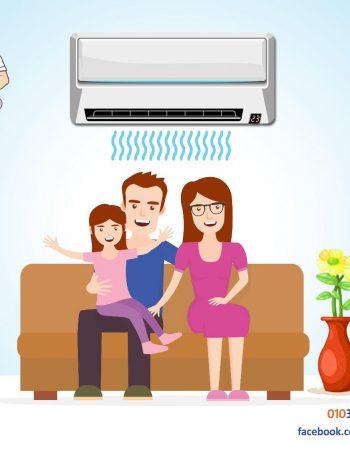 El Osta – Maintenance services for home appliances in Alexandria الأسطى تصليح وصيانة أجهزة منزلية كهربائية فى الاسكندرية 5
