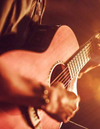 Soul Center teaching art, music, singing in Alexandria – سنتر صول لتعليم الفن والموسيقى والغناء فى الاسكندرية 22