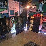 Soul Center teaching art, music, singing in Alexandria – سنتر صول لتعليم الفن والموسيقى والغناء فى الاسكندرية 25