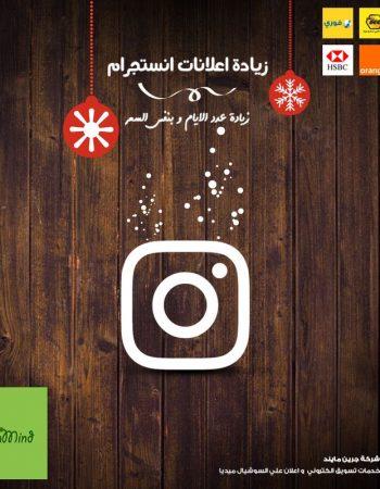 Green Mind, web & social advertising in cairo, Egypt – شركة جرين مايند للإعلان على الويب والسوشيال ميديا فى القاهرة مصر 11