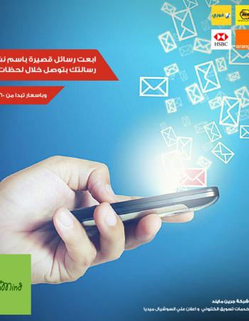 Green Mind, web & social advertising in cairo, Egypt – شركة جرين مايند للإعلان على الويب والسوشيال ميديا فى القاهرة مصر 13