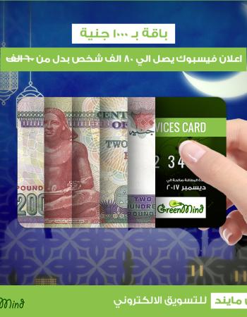 Green Mind, web & social advertising in cairo, Egypt – شركة جرين مايند للإعلان على الويب والسوشيال ميديا فى القاهرة مصر 17