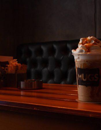 Mugs cafe beverages, pastries & desserts in Alexandria – ماجز كافيه للمشروبات والحلويات والمخبوزات الطازجة فى الاسكندرية 12