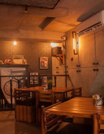 Mugs cafe beverages, pastries & desserts in Alexandria – ماجز كافيه للمشروبات والحلويات والمخبوزات الطازجة فى الاسكندرية 18