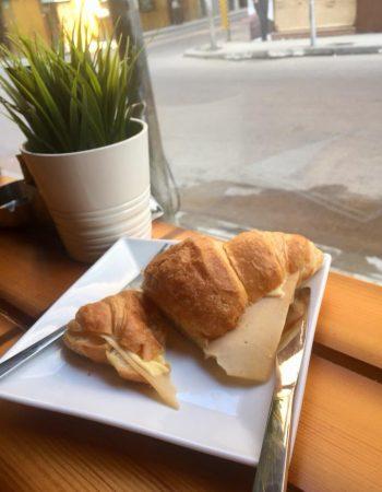 Mugs cafe beverages, pastries & desserts in Alexandria – ماجز كافيه للمشروبات والحلويات والمخبوزات الطازجة فى الاسكندرية 20