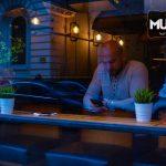 Mugs cafe beverages, pastries & desserts in Alexandria – ماجز كافيه للمشروبات والحلويات والمخبوزات الطازجة فى الاسكندرية 10