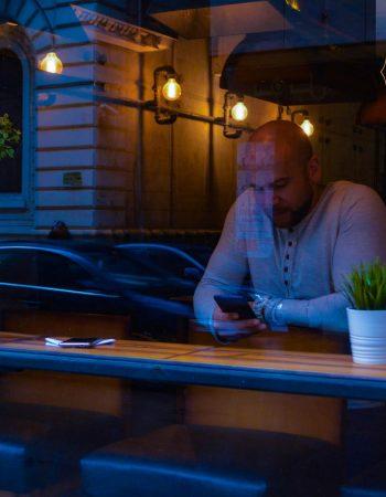 Mugs cafe beverages, pastries & desserts in Alexandria – ماجز كافيه للمشروبات والحلويات والمخبوزات الطازجة فى الاسكندرية 21