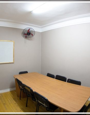 My coworking space spacious working space in Alexandria, ماى كووركينج سبيس مساحة عمل مشتركة فى الاسكندرية 5