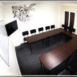 My coworking space spacious working space in Alexandria meeting room, ماى كووركينج سبيس مساحة عمل مشتركة فى الاسكندرية