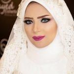 Nesma Elshrbiny makeup artist & beauty center in Giza Cairo – نسمة الشيربينى خبيرة ميكياج وسنتر تجميل فى الجيزة مصر 1