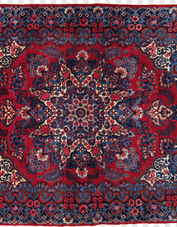 png-clipart-carpet-tapestry-place-mats-pattern-maroon-carpet-carpet-tapestry - Copy